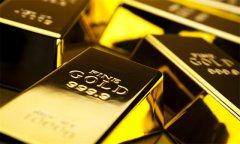 黄金交易平台有哪些 最新十大正规黄金交易平台排名