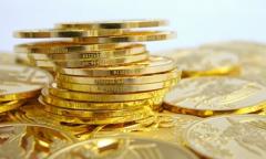 国内有什么比较好的黄金交易平台?怎么找到合适的平台加盟?