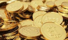 纸黄金首选平台:如何控制纸黄金交易平台的风险?