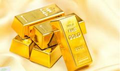 纸黄金投资技巧之什么时间炒纸黄金最合适?