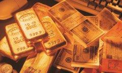 百利好投资内参:黄金外盘和黄金内盘有什么区别,哪个好?