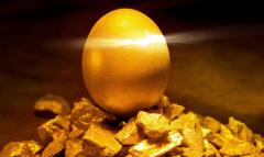 国际黄金加盟:如何保证国际黄金开户的安全性?