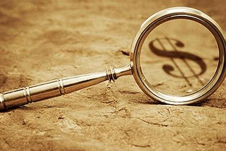 新手投资黄金需要掌握哪些技巧?