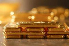 现货黄金首选平台有哪些?现货黄金首选平台有什么特点