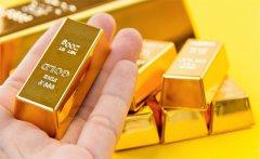权威贵金属投资平台有哪些? 国内十大权威贵金属投资平台排名