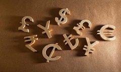 现在有哪些比较好的金融招商代理网?
