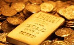 黄金投资公司哪个好?正规黄金投资公司是什么样的?