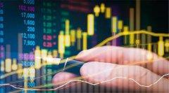 global finance ltd百利好环球怎么样?global finance ltd百利好环球正规
