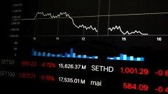 美股三大指数是什么意思?有哪些特点