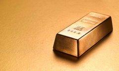 国际黄金交易平台加盟:香港炒国际黄金