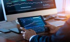 金融平台招代理:什么样的金融平台比较靠谱?