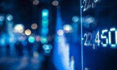 指数交易平台代理申请 何选择合适的指数交易平台?