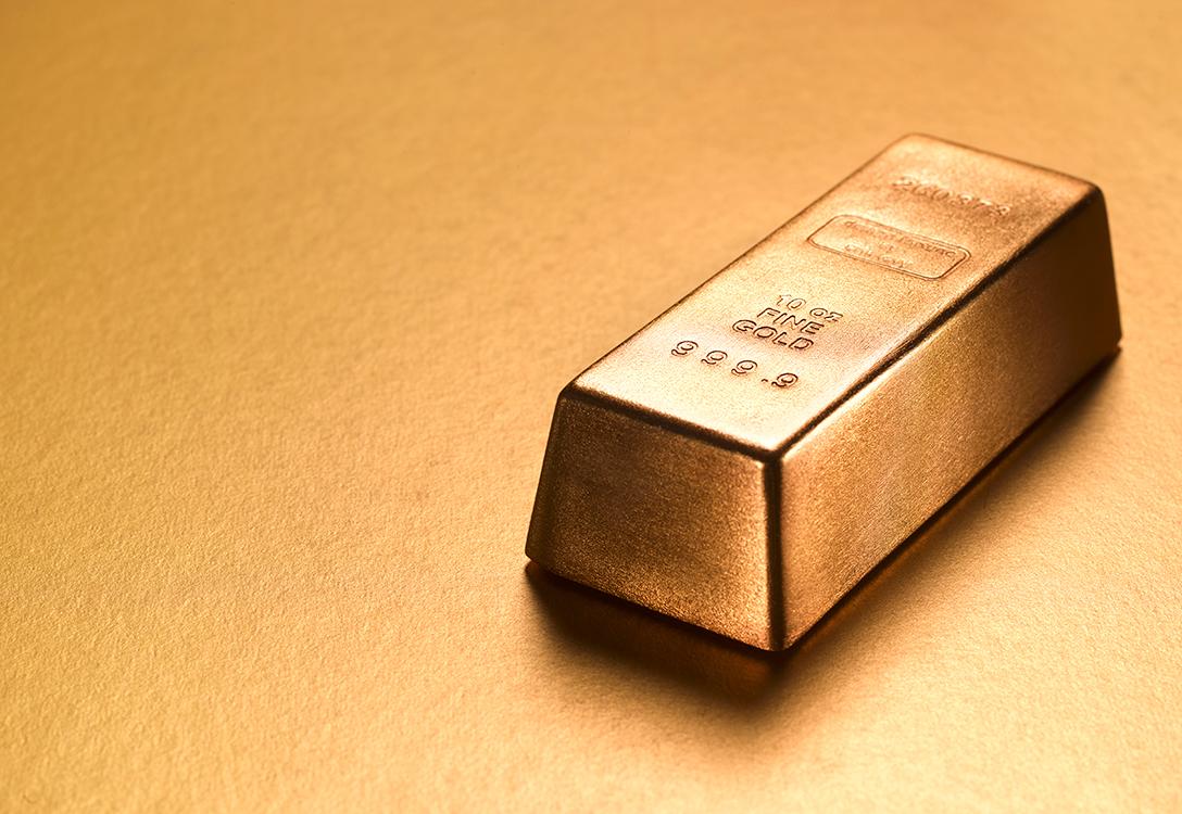 黄金投资如何设置止损位
