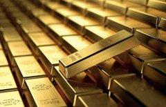 黄金t+0平台:黄金t+0是什么意思,跟黄金t+d有什么区别?