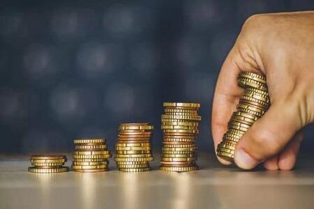 美国4月核心通胀将公布 警惕金价波动加剧