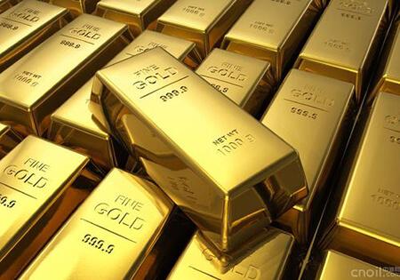 黄金TD和纸黄金有什么区别?哪个更适合投资
