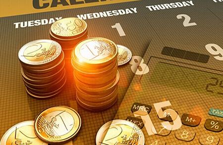 【早盘】制造业数据超预期 美元反弹黄金回落