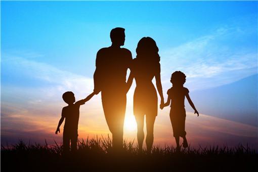 三孩生育政策来了,会对社会产生什么影响?