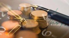 现货黄金投资公司:现货黄金价格走势图怎么看