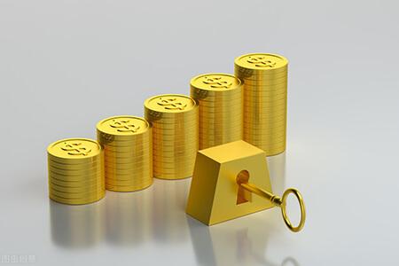 【早盘】资产负债表创新高 短期支撑金价走强