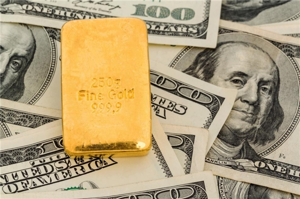 国内有哪些纸黄金交易平台(国内纸黄金交易平台哪个好)