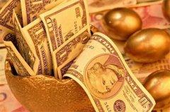 做黄金投资需要遵循哪些基本原则?