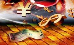 百利好:美元如有东风助 黄金跌跌无止休