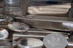贵金属白银买卖技巧有哪些?