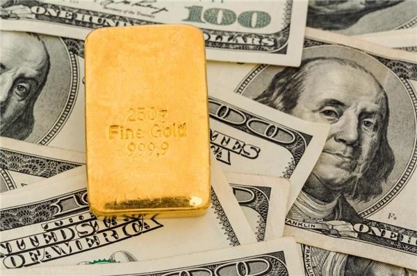 国内正规黄金投资产品有哪些?哪个更适合投资?