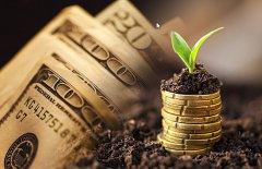 贵金属趋势及贵金属投资交易前景分析