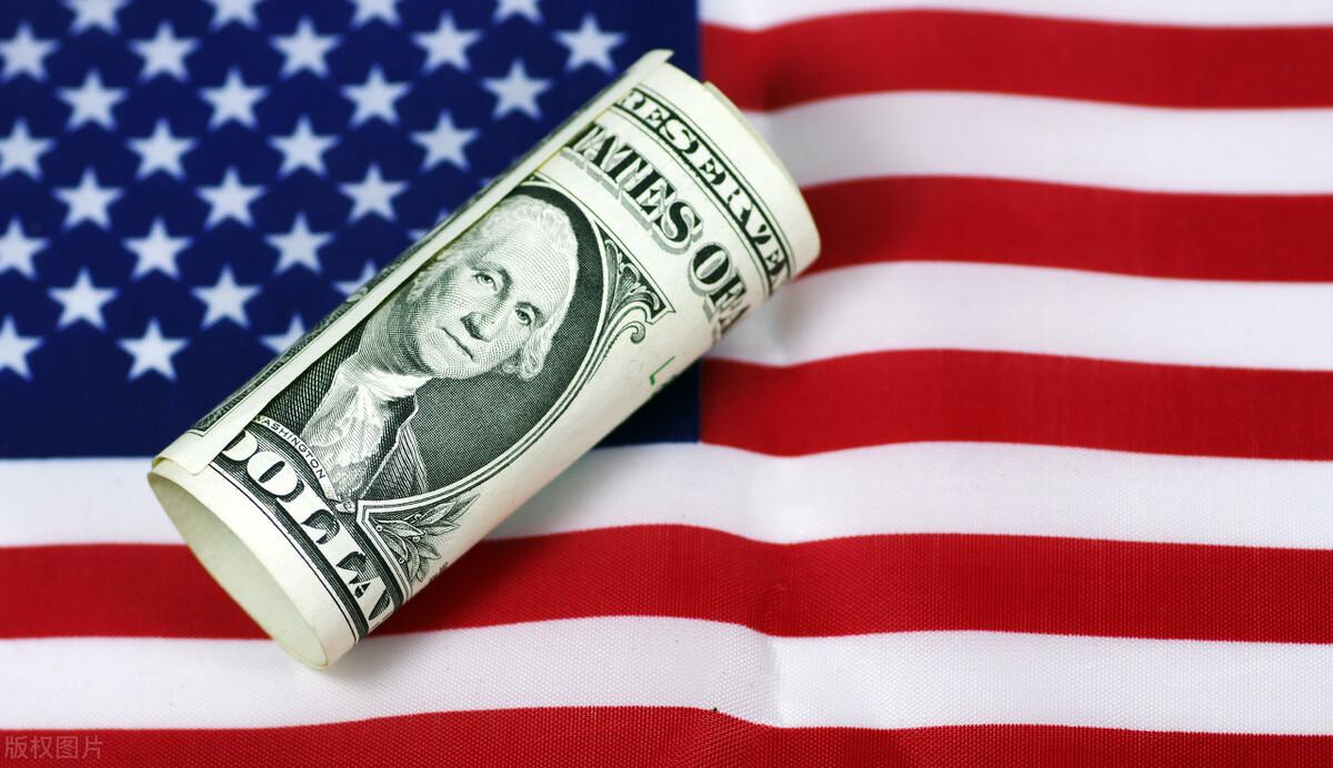 解读:美国国债收益率对黄金价格的影响