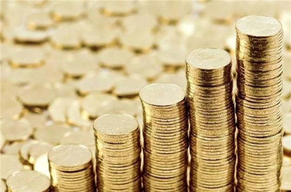 如何成为黄金短线交易高手?记住这几个技巧就够了!