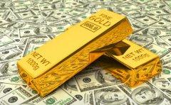 长期投资贵金属能赚钱吗,有哪些风险?