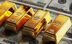 国内现货贵金属行情变化有哪些规律?