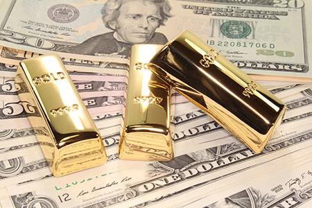 百利好:美联储新出货币政策 市场忧虑供应增加
