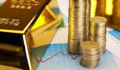 交易贵金属知识之如何让利用金价的双向波动来获取利益