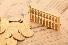 投资现货贵金属止损有多重要?如何设置止损?