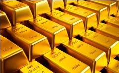 新手投资者如何分析贵金属走势图