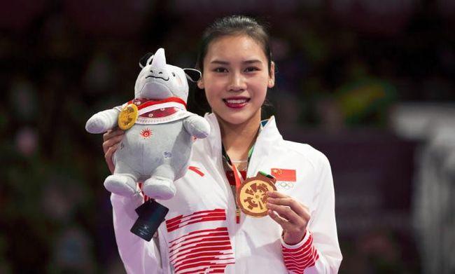 奥运会第七天7月30日,中国队夺金热门赛程盘点