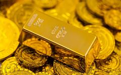贵金属投资技巧:如何管理投资资金