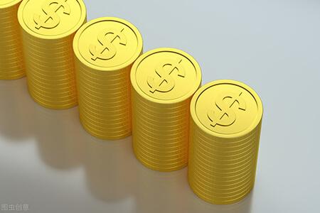 全球通货膨胀情绪蔓延 多国央行涌入囤积黄金 国际金价再迎上