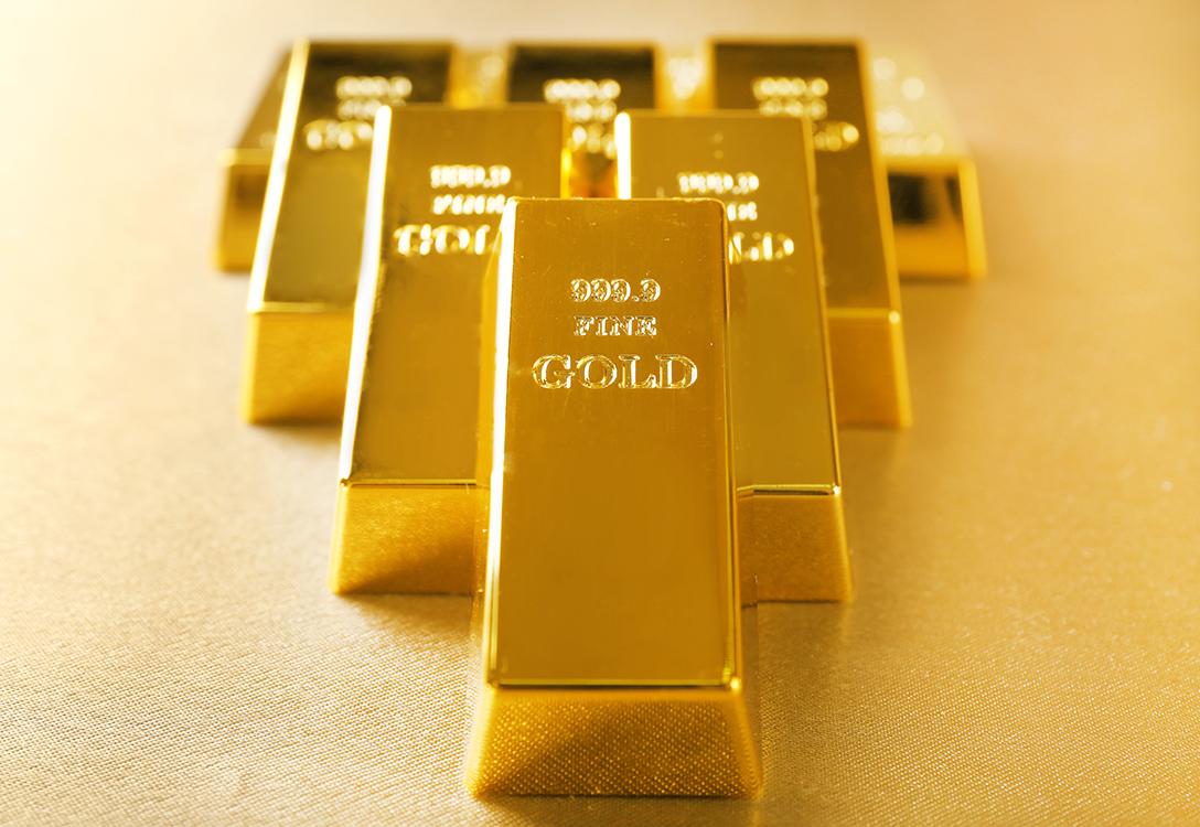 8月20日黄金交易策略:金价走势有待观望,关注1776关口去留