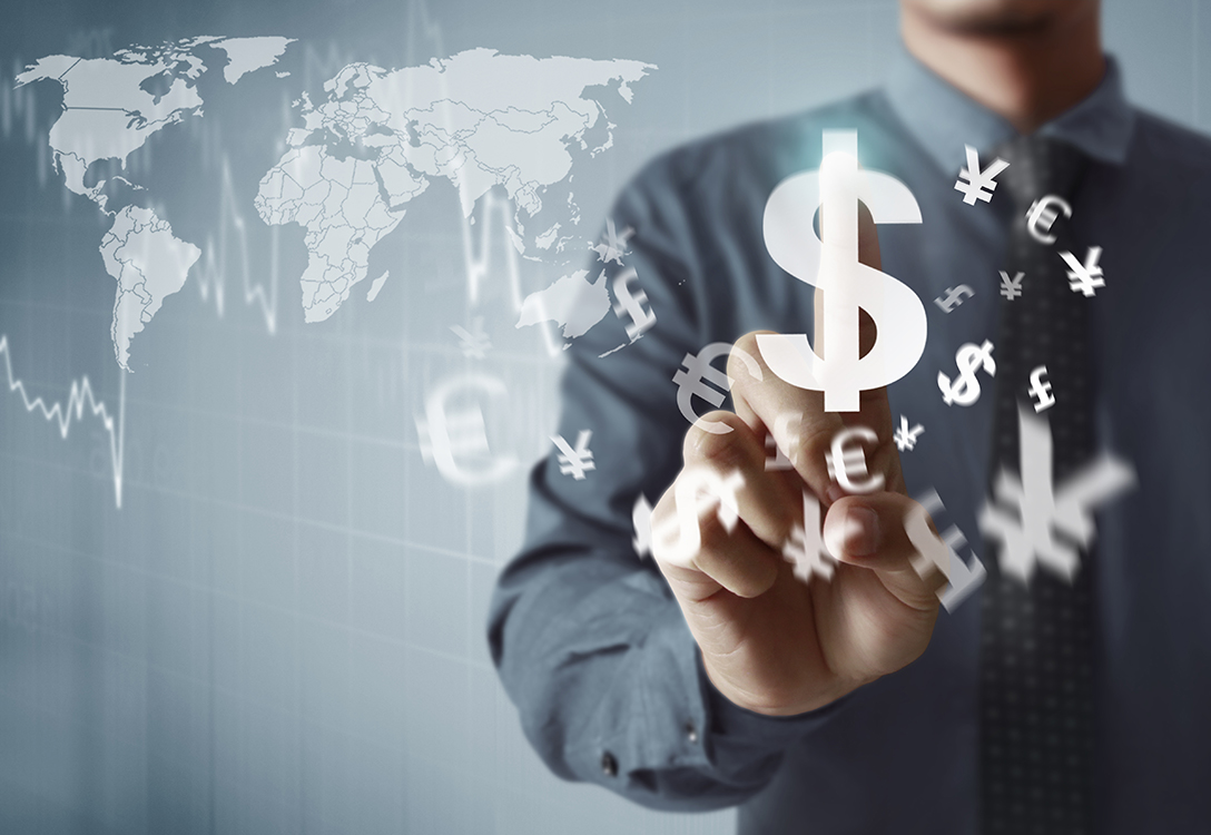 百利好环球:在投资中,如何高效、有效地进行复盘?
