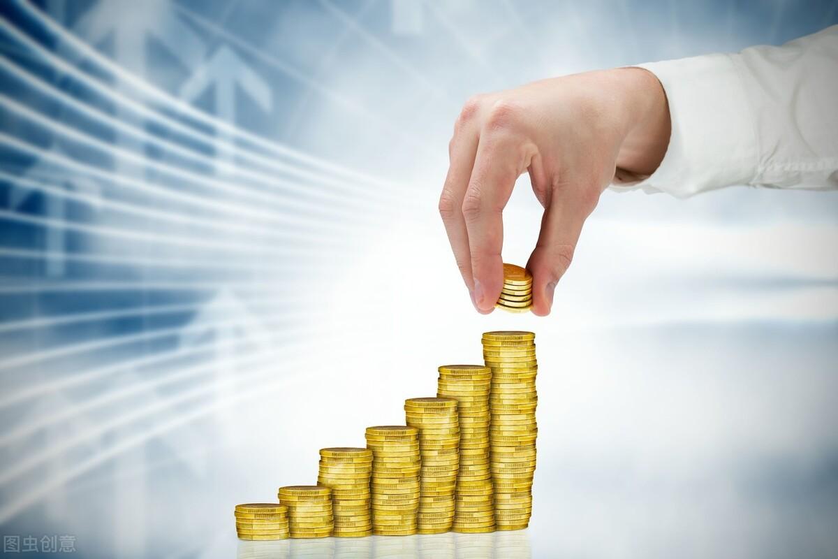 <b>正规黄金投资平台怎么选?百利好来教你</b>