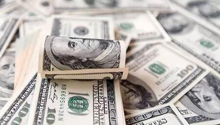 为什么现在美元通胀严重,美联储却挺着不敢加息?
